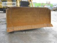 CATERPILLAR ブルドーザ D6TXL equipment  photo 18