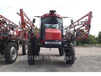 CASE/INTERNATIONAL HARVESTER SPRAYER 4420 equipment  photo 10