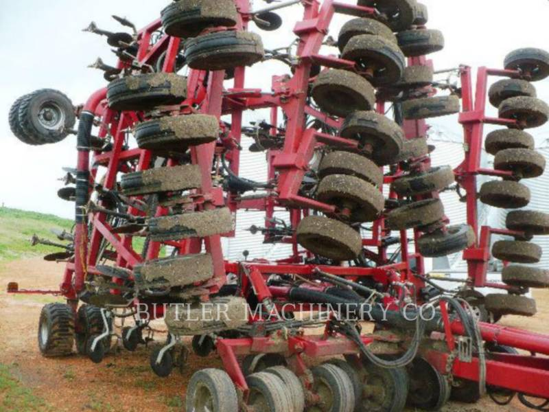 HORSCH ANDERSON Pflanzmaschinen PS6015 equipment  photo 6