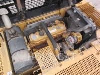CATERPILLAR TRACK EXCAVATORS 325CL equipment  photo 18