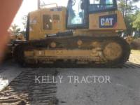 CATERPILLAR TRACTEURS SUR CHAINES D6K2LGP equipment  photo 11