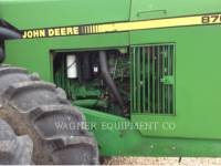 DEERE & CO. LANDWIRTSCHAFTSTRAKTOREN 8760 equipment  photo 16