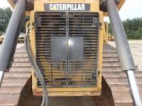 CATERPILLAR TRACK TYPE TRACTORS D6TLGP equipment  photo 17