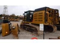CATERPILLAR PELLES SUR CHAINES 349EL equipment  photo 4