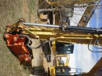 CATERPILLAR EXCAVADORAS DE CADENAS 314E HAMR equipment  photo 4