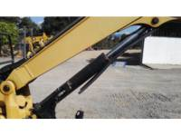 CATERPILLAR トラック油圧ショベル 304DCR equipment  photo 13
