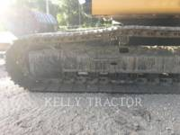 CATERPILLAR EXCAVADORAS DE CADENAS 324EL equipment  photo 12