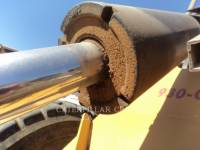 CATERPILLAR WHEEL LOADERS/INTEGRATED TOOLCARRIERS 930H equipment  photo 18