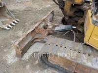 CATERPILLAR TRACK EXCAVATORS 304C CR equipment  photo 18