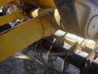 ROME INDUSTRIES AG - SCHEIBENAUFREISSER TAW20-28 equipment  photo 11