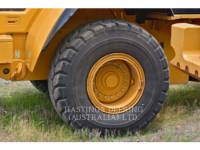 CATERPILLAR CARGADORES DE RUEDAS 938K equipment  photo 13