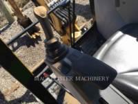 CATERPILLAR TRACK EXCAVATORS 302.7DCR equipment  photo 23