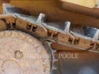 CATERPILLAR TRACK TYPE TRACTORS D6R II equipment  photo 19