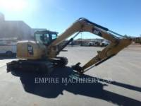 CATERPILLAR PELLES SUR CHAINES 308E2 SB equipment  photo 1