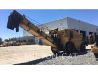 Equipment photo WEILER E2850 PAVIMENTADORES DE ASFALTO 1