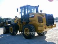 CATERPILLAR WHEEL LOADERS/INTEGRATED TOOLCARRIERS 926MQC equipment  photo 4