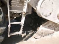 CATERPILLAR STABILIZERS / RECLAIMERS RM500 equipment  photo 10