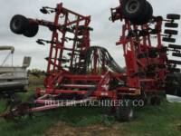 HORSCH ANDERSON PLANTING EQUIPMENT PS4015 equipment  photo 1