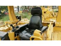 CATERPILLAR TRATORES DE ESTEIRAS D6T equipment  photo 8