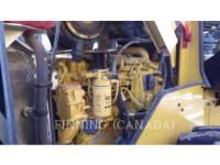 Caterpillar COMPACTOARE CP44 equipment  photo 11