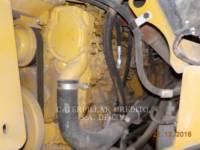 CATERPILLAR PAVIMENTADORA DE ASFALTO AP-655D equipment  photo 19
