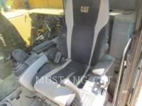 CATERPILLAR TRACK EXCAVATORS 312EL equipment  photo 13