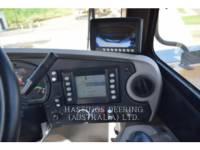 CATERPILLAR MINING OFF HIGHWAY TRUCK 773GLRC equipment  photo 18