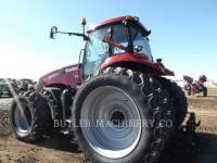 CASE/INTERNATIONAL HARVESTER AG TRACTORS 340 equipment  photo 4