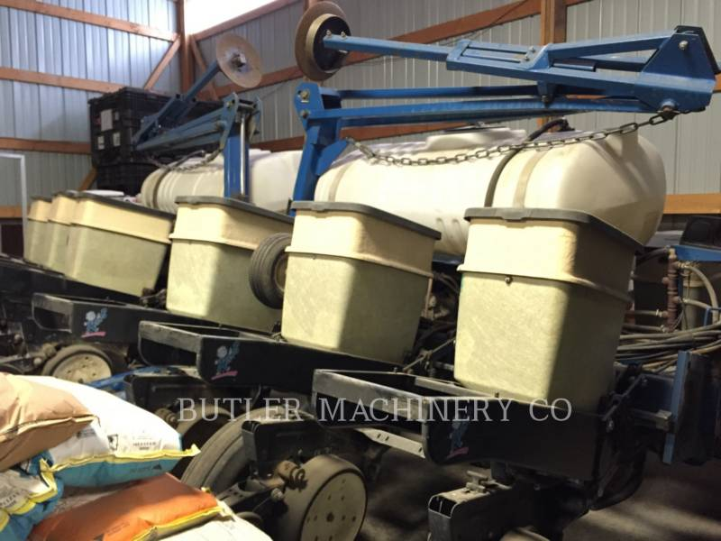 KINZE 植付け機器 2210 equipment  photo 11