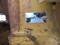 CATERPILLAR TRACK TYPE TRACTORS D6NLGPT4HD equipment  photo 5