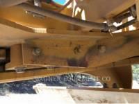 Caterpillar AUTOGREDERE 140M2 equipment  photo 10