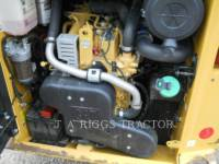 CATERPILLAR CHARGEURS COMPACTS RIGIDES 236D equipment  photo 15
