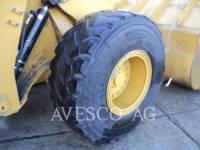 CATERPILLAR PALE GOMMATE/PALE GOMMATE MULTIUSO 938K equipment  photo 6
