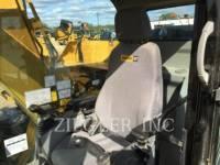 CATERPILLAR ESCAVADEIRAS 312EH2 equipment  photo 5