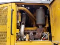 CATERPILLAR モータグレーダ 12M equipment  photo 17