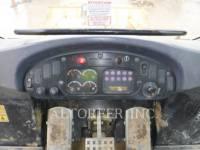 CATERPILLAR 履帯式ローダ 963C equipment  photo 10