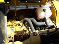 CATERPILLAR TRACK EXCAVATORS 315FLCR equipment  photo 16