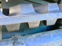 CHALLENGER AG TRACTORS MT755C equipment  photo 5