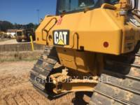 CATERPILLAR TRACK TYPE TRACTORS D6N equipment  photo 15