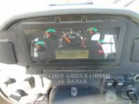 CATERPILLAR RADLADER/INDUSTRIE-RADLADER 966H equipment  photo 15