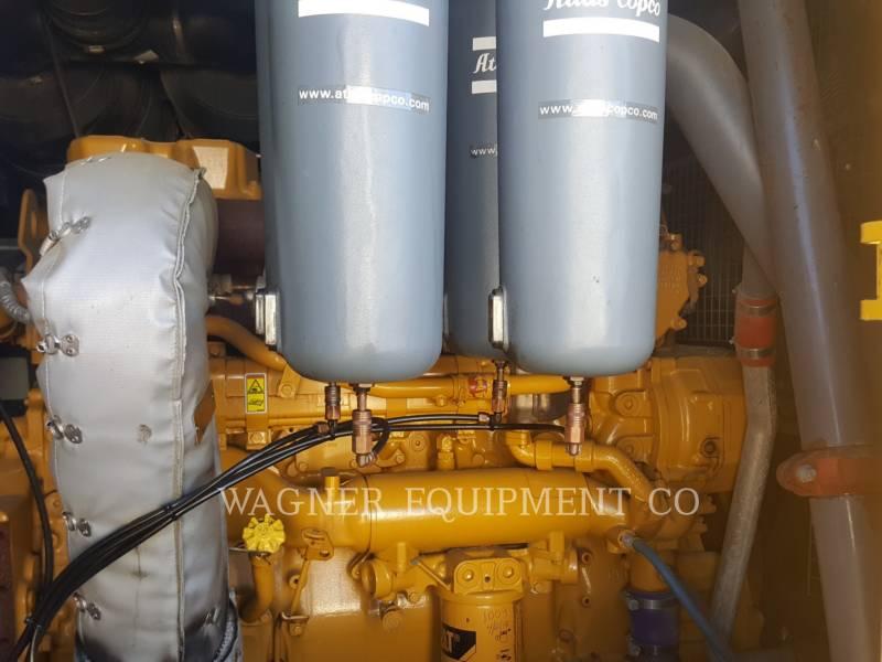 ATLAS-COPCO COMPRESSORE ARIA XAS1800 equipment  photo 5