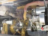 CATERPILLAR EXCAVADORAS DE RUEDAS M313D equipment  photo 20