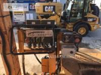 LIEBHERR TRACTEURS SUR CHAINES PR721 equipment  photo 24