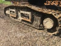 JOHN DEERE 木材装载机 2454D equipment  photo 9