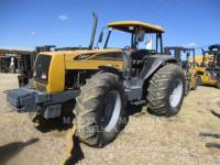 Equipment photo CHALLENGER WT560-4WD  TRATTORI AGRICOLI 1