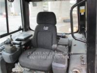 CATERPILLAR TRACK TYPE TRACTORS D6KXL equipment  photo 5