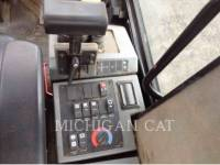 CATERPILLAR WHEEL LOADERS/INTEGRATED TOOLCARRIERS IT14G A equipment  photo 8