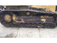 CATERPILLAR MINING TRACK TYPE TRACTOR D4KLGP equipment  photo 3