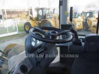CATERPILLAR RADLADER/INDUSTRIE-RADLADER 938K equipment  photo 15
