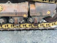 CATERPILLAR TRATORES DE ESTEIRAS D10R equipment  photo 12